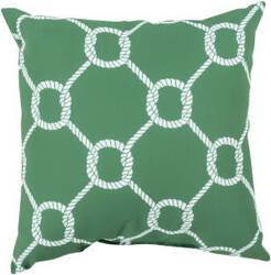Surya Rain Pillow Rg-143