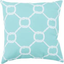 Surya Rain Pillow Rg-145