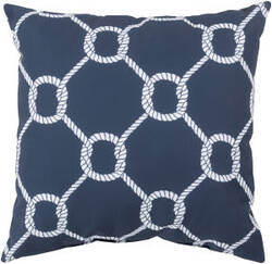 Surya Rain Pillow Rg-146