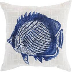 Surya Rain Pillow Rg-149
