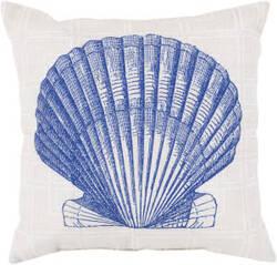 Surya Rain Pillow Rg-151