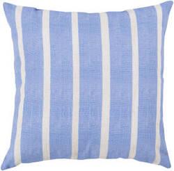 Surya Rain Pillow Rg-152