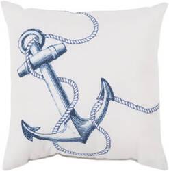 Surya Rain Pillow Rg-155