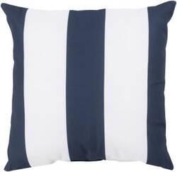 Surya Rain Pillow Rg-159