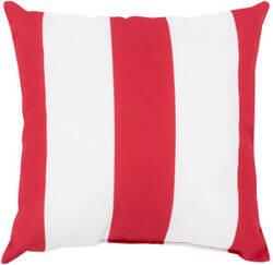 Surya Rain Pillow Rg-160