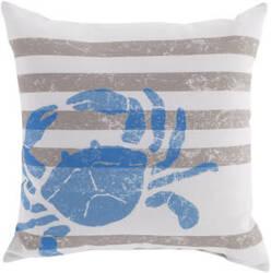 Surya Rain Pillow Rg-164
