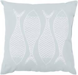Surya Rain Pillow Rg-167