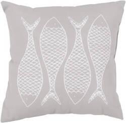 Surya Rain Pillow Rg-170