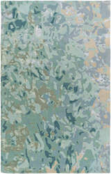 Surya Remarque Rrq-2004  Area Rug