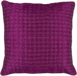 Surya Rutledge Pillow Rt-002