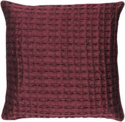 Surya Rutledge Pillow Rt-003