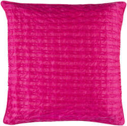 Surya Rutledge Pillow Rt-004