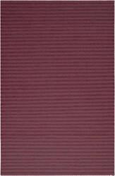 Surya Ravena RVN-3125 Violet (purple) Area Rug