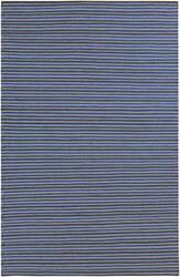 Surya Ravena RVN-3131 Blue Area Rug