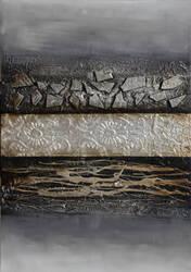 Surya Wall Art Rwl-3010