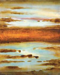 Surya Wall Art Rwl-3017