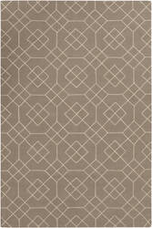 Surya Seabrook Sbk-9000 Gray Area Rug