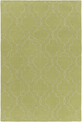 Surya Seabrook Sbk-9010 Lime Area Rug