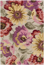 Surya Spring Bloom Sbo-6000  Area Rug