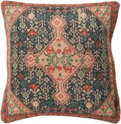 Surya Shadi Pillow Sd-006