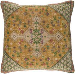 Surya Shadi Pillow Sd-008