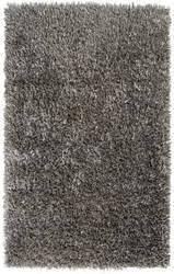 Custom Surya Shimmer SHI-5010 Cobble Stone Area Rug