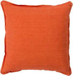 Surya Solid Pillow Sl-003