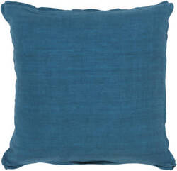 Surya Solid Pillow Sl-006