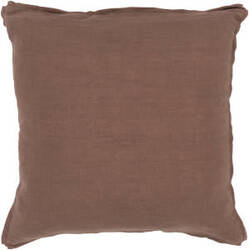 Surya Solid Pillow Sl-008