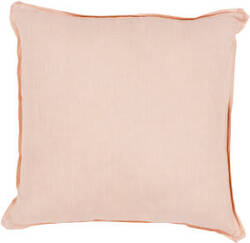 Surya Solid Pillow Sl-009