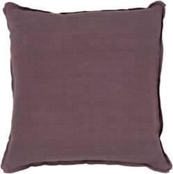 Surya Solid Pillow Sl-010