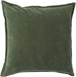 Surya Solid Pillow Sl-011