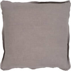 Surya Solid Pillow Sl-015