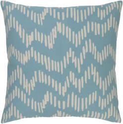 Surya Somerset Pillow Sms-011