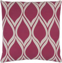 Surya Somerset Pillow Sms-018