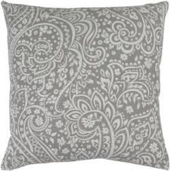 Surya Somerset Pillow Sms-024