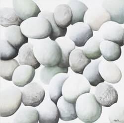 Surya Wall Art Sne-2000