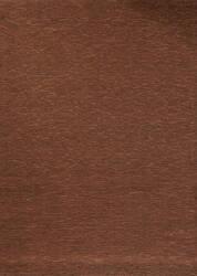 Surya Sonata Snt-1000 Chocolate Area Rug