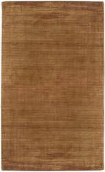 Surya Spectrum SPE-5300 Golden Brown Area Rug