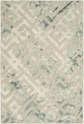 Surya Serafina Srf-2002 Gray Area Rug