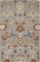 Surya Sprout Srt-2007  Area Rug