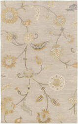 Surya Sprout Srt-2011  Area Rug