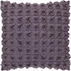 Surya Structure Pillow Suu-005
