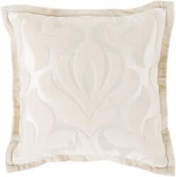 Surya Sweet Dreams Pillow Swd-003