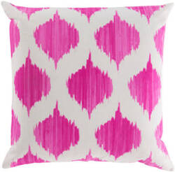 Surya Ogee Pillow Sy-027