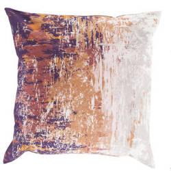 Surya Serenade Pillow Sy-046
