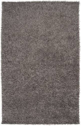 Custom Surya Taz TAZ-1000 Gray Area Rug