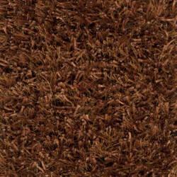 Surya Taz TAZ-1023 Adobe Area Rug