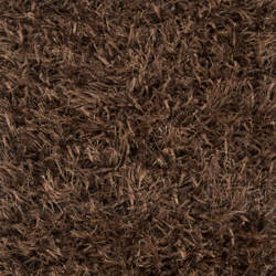 Surya Taz TAZ-1025 Dark Chocolate Area Rug