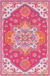 Surya Technicolor Tec-1006  Area Rug